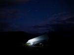 3rd-night-camp-knockdamph